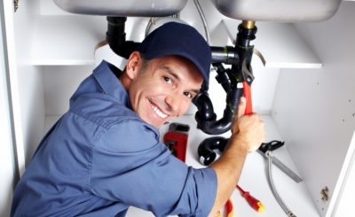 Qualified Leeds Plumber