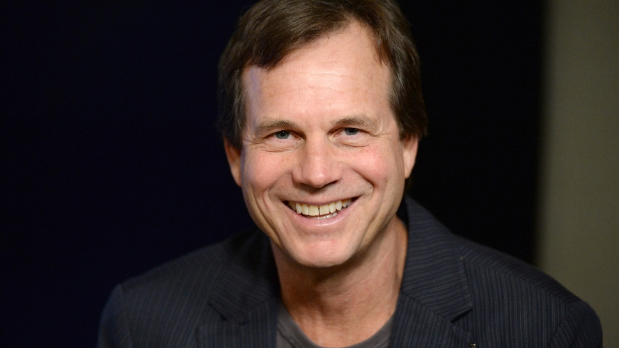 Hollywood Actor Bill Paxton Died at Age of 61