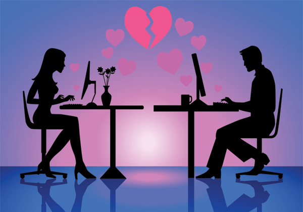 Online Dating Privacy