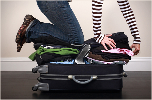 Important Preparations to Do Before You Travel