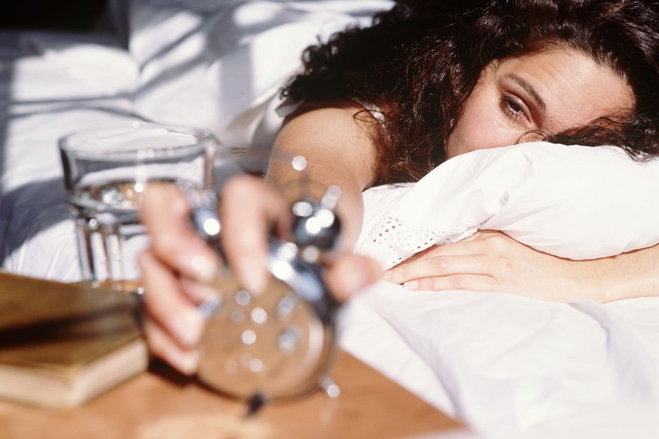 Best Anti-Hangover Tips from Different Countries