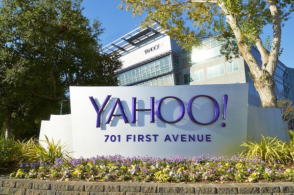 Russian Spied over Yahoo Hack-Accused by the US