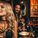 Amsterdam Stag Packages and Activities