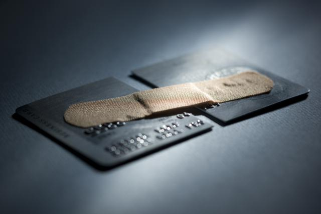 What Points You Should Consider While Credit Restoration