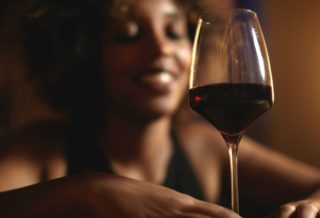 Dr. Gordon Shepherd-Wine Drinking is Workout for Your Brain