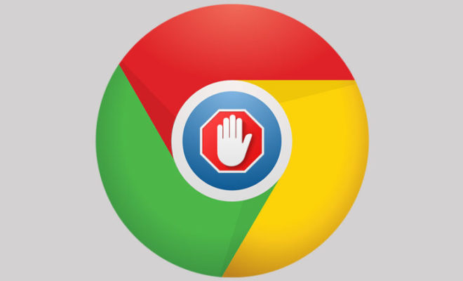 Google is Developing Ad-blocker for its Own Browser Chrome