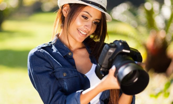 How to find cheap photographer