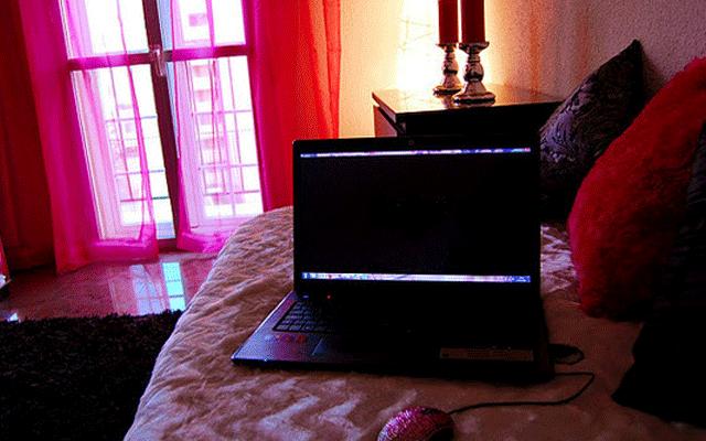 Indian porn sex online in Melbourne