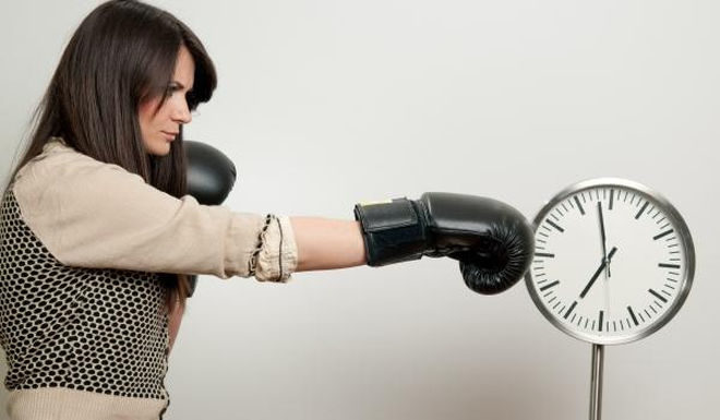 Top 5 Highest Paying Part-Time Jobs