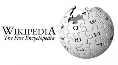 Turkey Blocks all Internet Access to Wikipedia