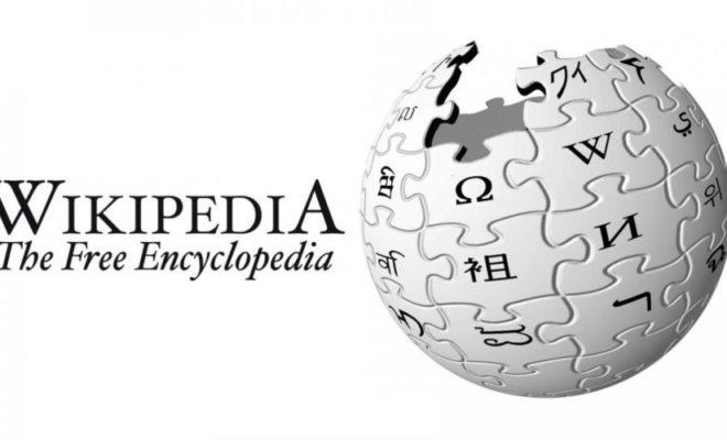 Turkey Blocks all Internet Access to Wikipedia