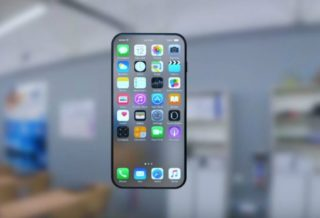 iPhone 8 Release Date Delayed Due to Technical Issues