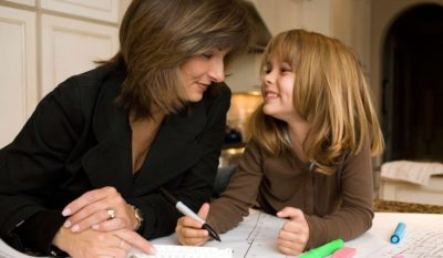 5 Tips for Parents with Kids in the Final Exam Period