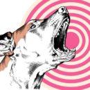 Animals can Predict Earthquakes