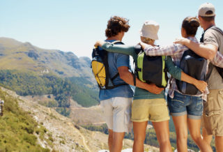 Tourists Welcome Back to Spain From July Under Certain Conditions