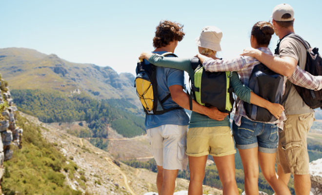 Best Travel Discounts Offers for Students