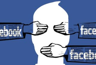Censorship Rules Facebook Leaked-No Objection to Images
