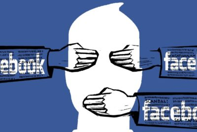 Facebook Promises Transparency in Political Ads