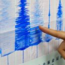 How are Earthquakes Predicted Today
