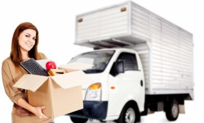 Long Distance Movers-How to Manage?