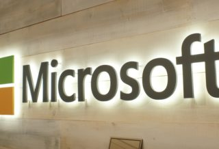 European Data Regulator is Deeply Concerned about Microsoft's Approach to Privacy