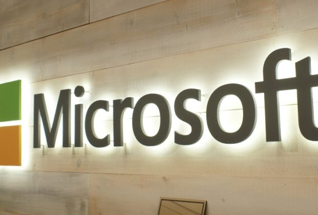 Microsoft Warns About A Leak in All Windows Versions