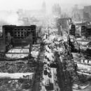 Origin and Prediction of Earthquakes