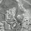 US Says Syrians Built Crematorium at Prison