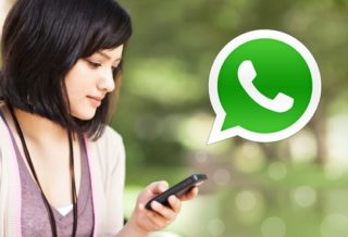WhatsApp Now Lets You Add Contacts Via QR Code