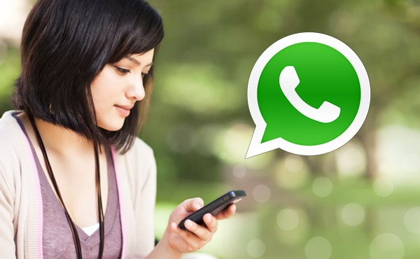 WhatsApp down: It is Not Connecting OR Even Checking for Any Messages