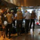 4 Jihadists Killed 5 Arrested after Mali Resort Attack