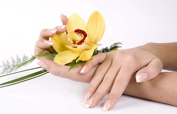 Best Food Tips for Healthy and Stronger Nails