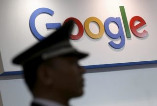 Hundreds of Google Employees Demand Transparency about Chinese Search Engines