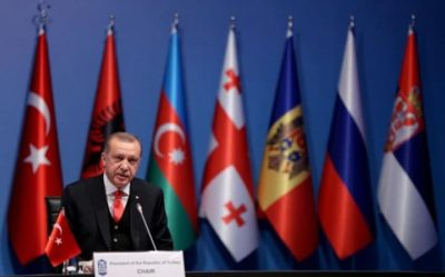 Austria Denies Turkish Minister Visit Ankara Critical
