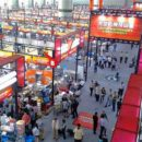 Canton Fair An Open Platform for Businessmen