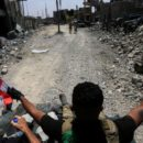 Iraqi Prime Minister in Mosul to Claim Victory Over ISIS