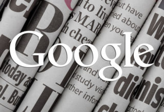 Personalize Your Google News Feed with Filter Bubble