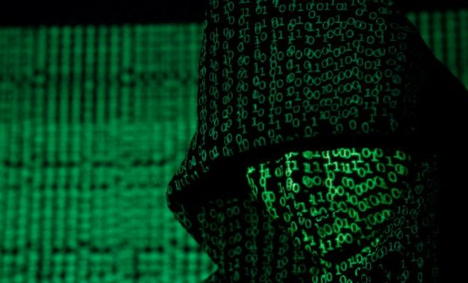 Petya Ransomware Authors Demand $250000 for Decryption