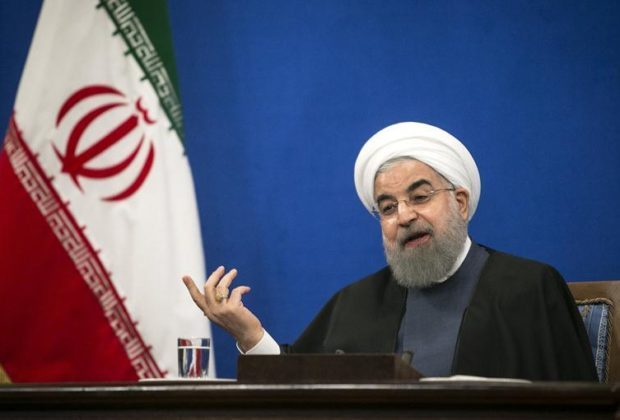 Iran Warns US to Stop Nuclear Program within a few Hours