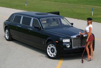 Mega Loss of Engine Maker Rolls-Royce Due to Corona Crisis