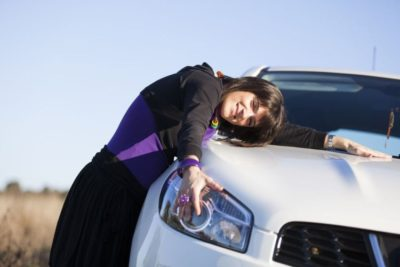 Secrets to Reduce Your Auto Insurance Cost