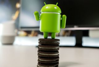 Google: Soon It Will Be Easier to Use External App Stores on Android