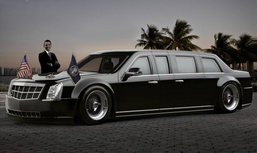 Bahrain Limousine Service Rental Tips Gok News