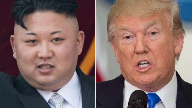 US finds Space for Dialogue with North Korea