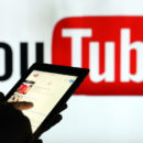 YouTube Cannot be Forced to Share Private Data Uploaders