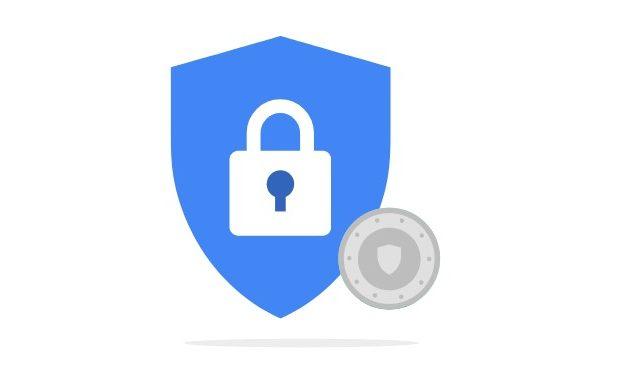 Google Advanced Protection Locks Down Accounts Like Never Before