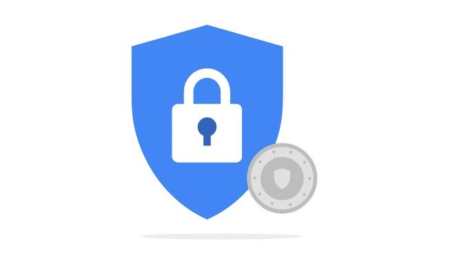 Google Advanced Protection Locks Down Accounts Like Never Before
