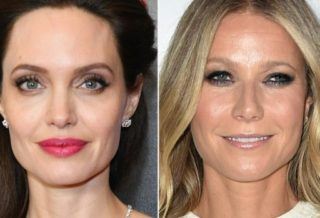 Gwyneth Paltrow and Angelina Jolie Accused Weinstein for Harassment