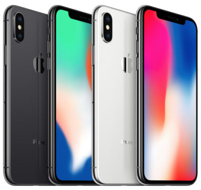 Apple Halves Production iPhone X due to Disappointing Sales
