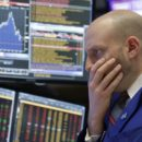 The Stock Exchanges in New York Started Trading with Losses on Friday